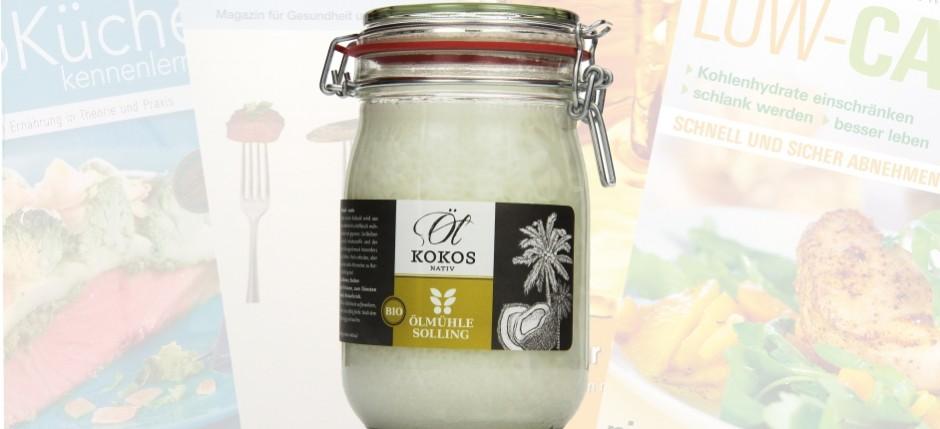 kokos-mit-higru