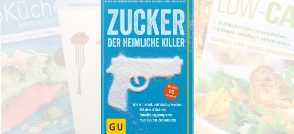 zucker-header-940x429